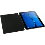 чехол для планшета IT Baggage ITHWT38L02-1 IT, для Huawei MediaPad M3 Lite 8