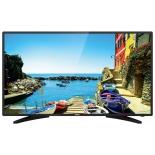 Телевизор BBK 43LEX-5038/FT2C, черный, купить за 20 265руб.