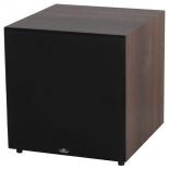 акустическая система Monitor Audio MRW-10 Black, орех