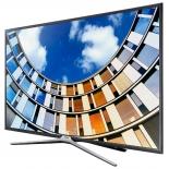 телевизор Samsung UE32M5500AU, черный