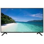 телевизор Thomson T40D21SF-01B, Черная