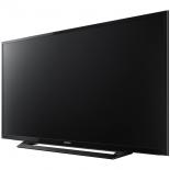 телевизор Sony KDL40RE353, черный