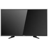 телевизор Orion OLT-40712, черный