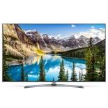 телевизор LG 43UJ740V (43'', Ultra HD)