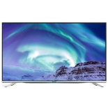 телевизор Sharp LC-49CFG6452E (49'' Full HD, Smart TV, Wi-Fi)