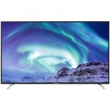 телевизор Sharp LC-40CFF5222E, черный