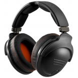 гарнитура для пк Steelseries 9H Black