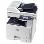 МФУ Kyocera FS-C8520MFP (1102MZ3NL0)