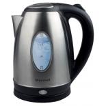 чайник электрический Maxwell MW-1073 ST