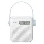 Радиоприемник Sony ICF-S80//C