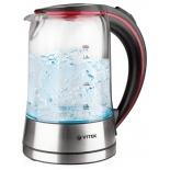 чайник электрический VITEK VT-7009 TR
