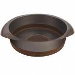 форма для выпекания Rondell Mocco&Latte RDF-440 (металл)