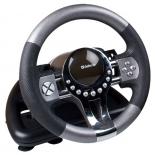 игровое устройство Defender FORSAGE GTR