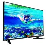 телевизор Hisense LHD32D50 TS