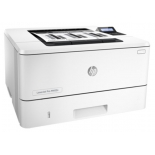 принтер лазерный ч/б HP LaserJet Pro M402dn