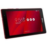 планшет Asus ZenPad C 7.0 Z170CG 8Gb, красный