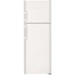 холодильник Liebherr CTP 3016-22
