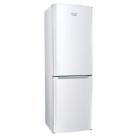 холодильник Hotpoint-Ariston HBM 1181.3