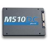 жесткий диск CRUCIAL MTFDDAK480MBP (SSD, 480Gb, SATA3, 7 мм)