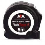 рулетка ADA RubTape 5 [а00156], 5 м