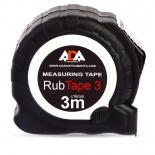рулетка ADA RubTape 3 [а00155], 3 м