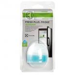 аксессуар к бытовой технике поглотитель запаха Electrolux E6RDO101, для холодильника