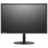 монитор Lenovo ThinkVision T2254p black