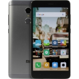 смартфон Xiaomi Redmi Note 4 32Gb+3Gb, серый