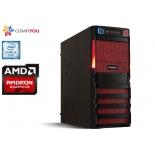 системный блок CompYou Home PC H575 (CY.544229.H575)