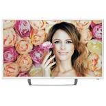 телевизор BBK 24LEM-1037/T2C, белый