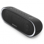 портативная акустика Sony SRS-XB20, черная
