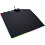 коврик для мышки Corsair Gaming MM800 RGB Polaris Mouse Pad (CH-9440020-EU)