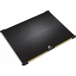 коврик для мышки Corsair Gaming MM600 Dual Sided Aluminum Gaming Mouse Mat (CH-9000104-WW)