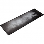 коврик для мышки Corsair Gaming MM300 Anti-Fray Cloth GamingMouse Mat – Extended (CH-9000108-WW)