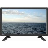 телевизор Toshiba 22S1650EV, черный