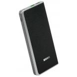 аксессуар для телефона Внешний аккумулятор InterStep PB6000QCB 6000 mAh