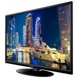 телевизор Daewoo L24S630VKE, черный