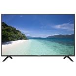 телевизор Thomson T32D21SH-01B, черный