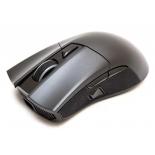 Мышка Asus ROG Gladius II (90MP00R0-B0UA00) черная, купить за 5 105руб.