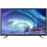телевизор Sharp LC-24CHG5112E, черный