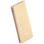 аксессуар для телефона InterStep PB6000, Золотистый
