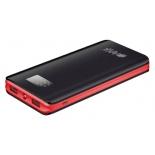аксессуар для телефона Внешний аккумулятор Hiper BS10000 10000mAh, черный