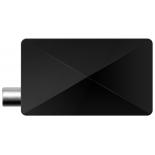 tv-тюнер iconBIT Movie T2 (MP-0303C)