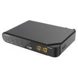 tv-тюнер Сигнал Эфир HD-555 (автономный)