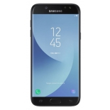 смартфон Samsung Galaxy J5 (2017)  2/16Gb, черный