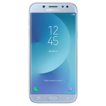 смартфон Samsung Galaxy J5 (2017) 2/16Gb, голубой