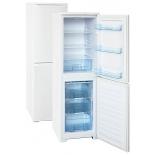 холодильник Бирюса 120, белый