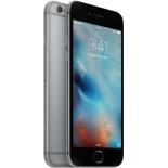 смартфон Apple iPhone 6s 128GB, Space Gray (MKQT2RU/A)