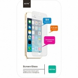 защитное стекло для смартфона Защитное стекло skinBOX для Asus Zenfone 2 (ZE550KL) glare SP-182