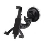 аксессуар автомобильный Wiiix KDS-1 Black